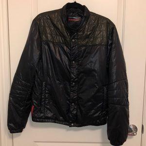 Prada Jacket Art.SGV648